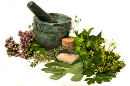 üveit-için-iyi-gelen-bitkiler-nelerdir