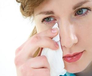 göz-iltihabına-karşı-faydalı-bitkiler